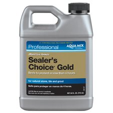 Aqua Mix Sealer's Choice Gold 24 Oz (Set of 3)
