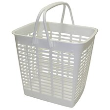 Mini Tote Basket