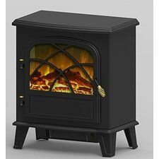 Warrington Electric Stove