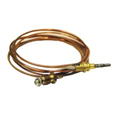 Kozy World 800 mm Packaged Thermocouple