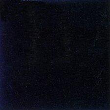 "12"" x 12"" Luxury Vinyl Tile in Black"