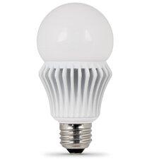 120-Volt (5000K) LED Light Bulb