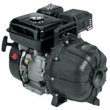 5-1/2 HP Gas Engine Pump