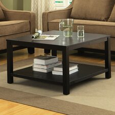 Merge Coffee Table