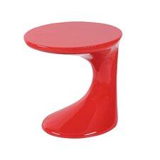 Slick End Table