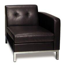 Wall Street Chair (RAF)