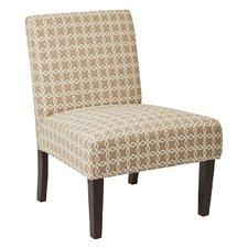 Laguna Guest Chair