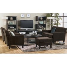 Sierra Living Room Collection
