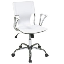 Dorado Mid-Back Office Chair
