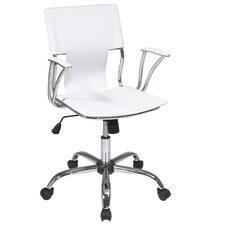 Dorado Mid-Back Office Chair