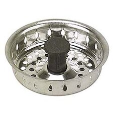 Strainer Basket (Set of 3)