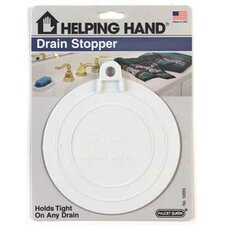 Sink and Drain Stopper (Set of 3)