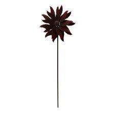 Leaf Windmill Pinwheel