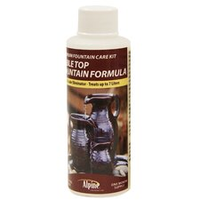 Small Tabletop Fountain Cleaner