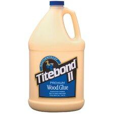 Titebond® II Wood Glue