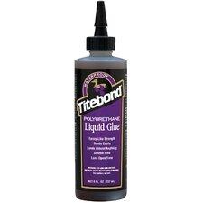 Titebond® Polyurethane Glue