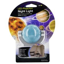 Projectables LED Night Light