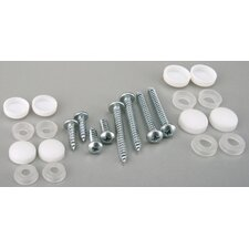 Mounting Screws (Set of 4)