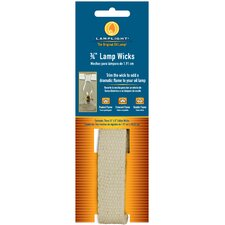 Replacement Wick 3 Count (Set of 12)
