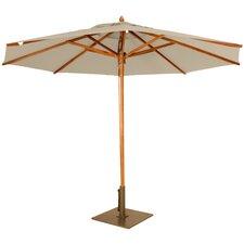 13' Market Umbrella