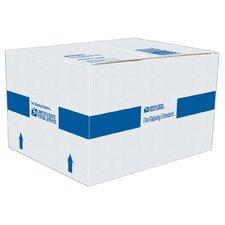 """18"""" x 12"""" x 12"""" USPS Shipping Carton"""