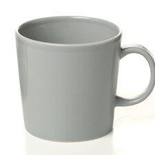 Teema Mug