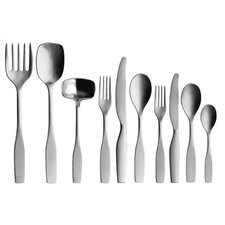 Tools Citterio 98 Cutlery Set