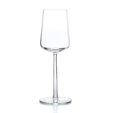 Essence White Wine Glass (Set of 2)