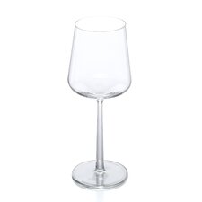Essence Red Wine Glass (Set of 2)
