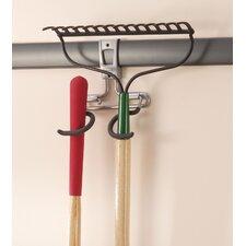 FastTrack® 2-Handle Hook FG5E13FTSNCKL