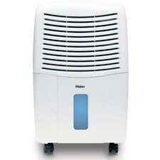 Energy Star 45 Pint Dehumidifier