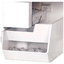 Haier 2.5 lb. Built-In Ice Maker for Refrigerators