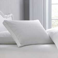 Spring Air® Grand Impression Firm Density Pillow