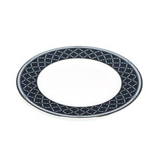 "Countess 9"" Accent Plate"