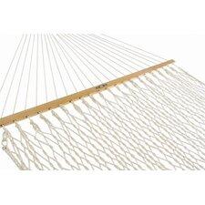 Large Original DuraCord Rope Hammock