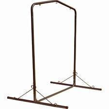 Steel Swing Stand