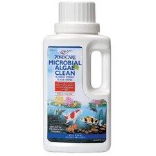 Microbial Algae Clean