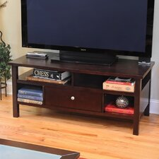 Bay Shore TV Stand