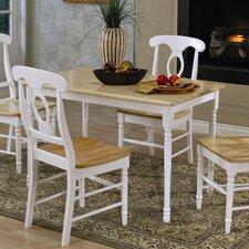 Morrison Rectangular Dining Table
