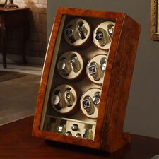 16 Watch Box