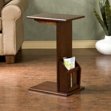 Nightingale End Table