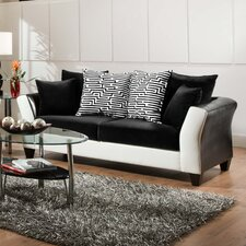 Terscott Sofa