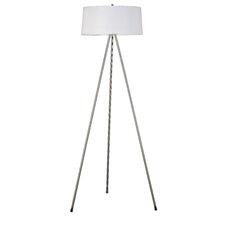 "Tilton 60"" Floor Lamp"