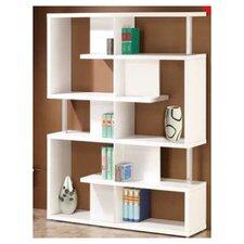 """Michelle 63"""" Bookcase"""