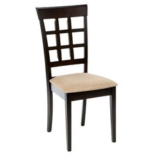 Crawford Side Chair (Set of 2)