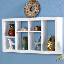 """Tyra 24"""" Display Shelf"""