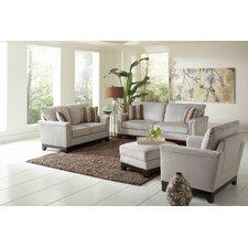 Mason Living Room Collection