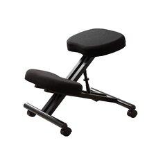 Low-Back Kneeling Chair