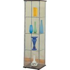 Blaine Curio Cabinet