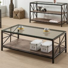 Baily Coffee Table
